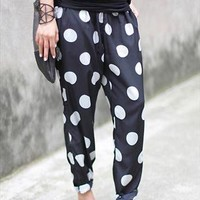 Dots Trouser  from TheSOUL-ERS
