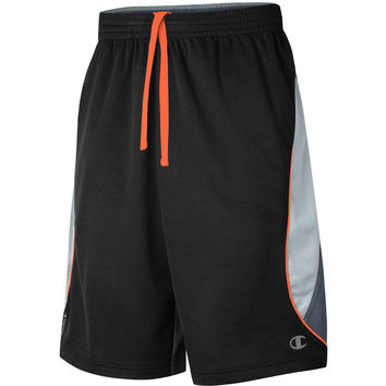 Champion Gear Mens Authentic Basketball Shorts