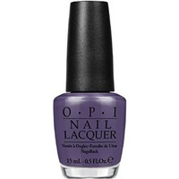 OPI Nail Lacquer Hello Hawaii Ya?, 0.5 Ounce