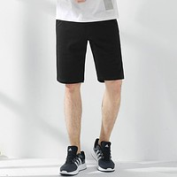 Casual Board Shorts for Men