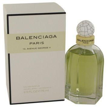 balenciaga paris by balenciaga eau de parfum spray 2 5 oz 23
