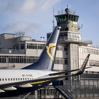 Ryanair to start new Dublin to London Southend service from April 2019 | Aviation