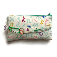 Kids Epipen Case, Insulated EpiPen Case, Kids EpiPen Bag, Insulated Insulin Case , Diabetes Supply Bag