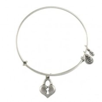 Search results for: 'Heart bangle'