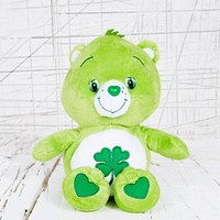 Care Bear 10.5 inch Plush Toy at Urban Outfitters