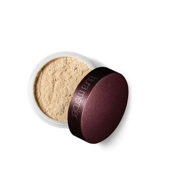 Laura Mercier Translucent Loose Setting Powder - House of Fraser