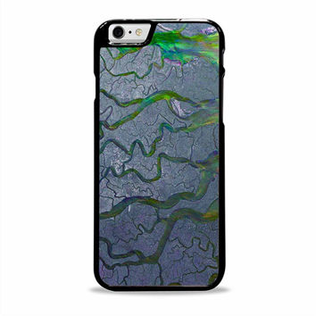 Alt-J band Iphone 6 plus Cases
