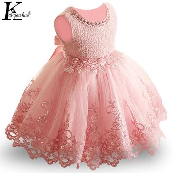 Girls Dress Children Clothing Princess Summer Party Wedding Dresses For Girls Carnaval Costumes For Kids 3 4 5 6 7 8 9 10 Years