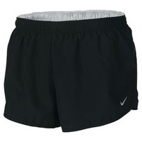 Academy - Nike Women's Dri-FIT Fundamental Road Race Running Short