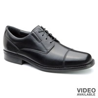 Kohrman Glen Oxford Shoes