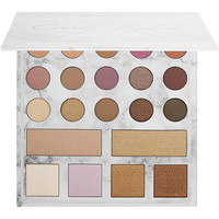 Online Only Carli Bybel Deluxe Edition 21 Color Eyeshadow & Highlighter Palette