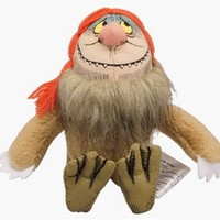 Where the Wild Things Are Sipi Puppet, 14""