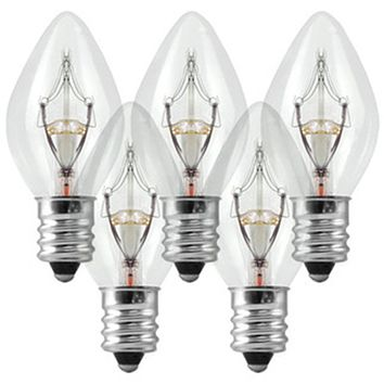 """LED Bulb For 24""""/36"""" signs"""