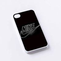nike hologram iPhone 4/4S, 5/5S, 5C,6,6plus,and Samsung s3,s4,s5,s6