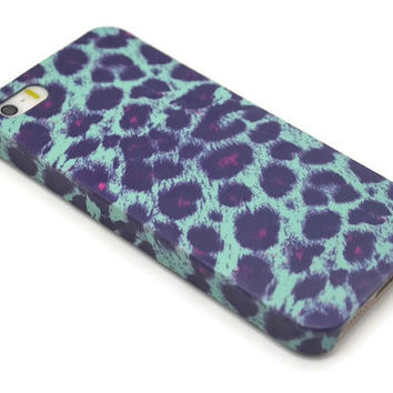 iPhone 6 case cheetah iphone 6 plus case paw iphone 5S case cat galaxy s6 case cheetah galaxy S5 S4 mini cat LG G3 G4 Sony Xperia Z3 case