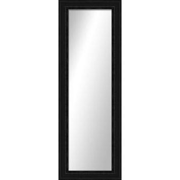 Full Length Body Door Wall Hanging Mirror
