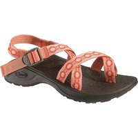 Chaco Women's Updraft Ecotread 2 Sandal