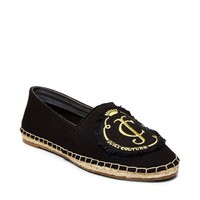 Canvas Lucia by Juicy Couture,