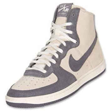 Nike Air Force 1 High Women's Casual Shoes