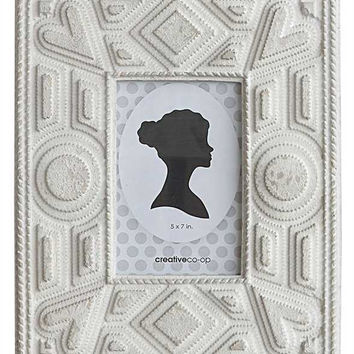 Vintage Art Photo Frame