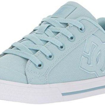 DC Women's Chelsea Tx Action Sports Shoe