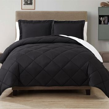 Victoria Classics Carribbean Joe Comforter Set