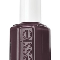 Women's essie Nail Polish – Greys, 0.5 oz