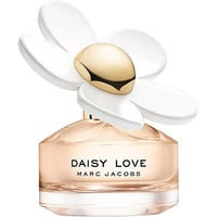 Daisy Love Eau de Toilette | Ulta Beauty