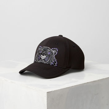 Neoprene Tiger cap
