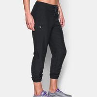 Women's UA Easy Perf Pant | Under Armour US