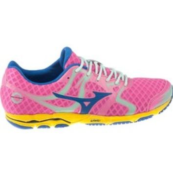 Academy - Mizuno Women's Wave Hitogami Running Shoes