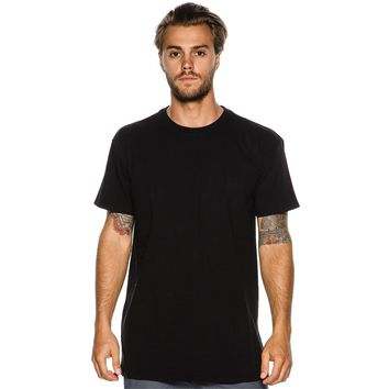 SWELL RELAXED FIT SS TEE