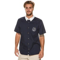 VANS SEA CRUISER SS SHIRT