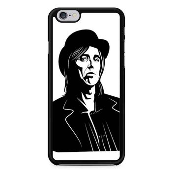 Tom Petty 6 iPhone 6 / 6S Case