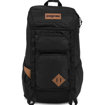 NIGHT OWL BACKPACK | Shop at JanSport