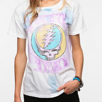 Hometown Heroes Grateful Dead Tee