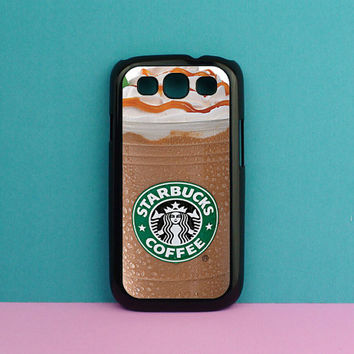 samsung galaxy S3 mini case,Starbucks coffee,samsung galaxy note 3 case,samsung galaxy note 2 case,samsung galaxy s4 active case,Galaxy S4