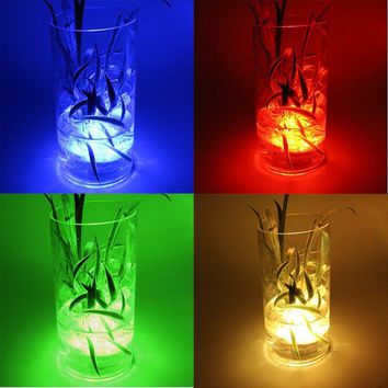*light party table decoration vases light wedding centerpieces hookah light shisha outdoor garden decor light