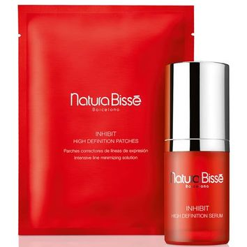 Natura Bisse BLD Limited Edition