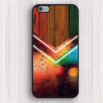 artistic iphone 6 case,artistic iphone 6 plus case,water and light iphone 5s case,art wood design iphone 5c case,personalized iphone 5 case,gift iphone 4s case,fashion iphone 4 case