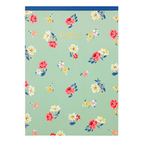Hampstead Ditsy Task Manager Notebook | View All | CathKidston