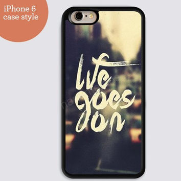 iphone 6 cover,monogram city iphone 6 plus,Feather IPhone 4,4s case,color IPhone 5s,vivid IPhone 5c,IPhone 5 case Waterproof 547