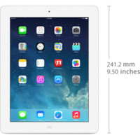iPad with Retina display - Buy iPad with Retina display with Free Shipping - Apple Store (UK)