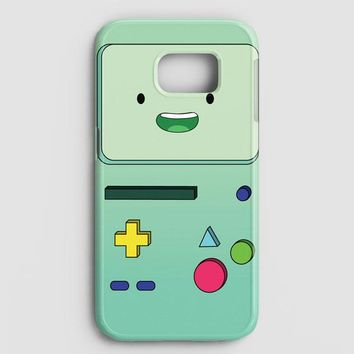 Beemo Samsung Galaxy Note 8 Case