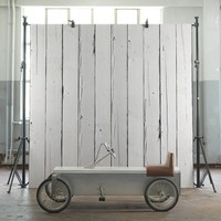 Piet Hein Eek Scrapwood Wallpaper PHE-11 | Folklore