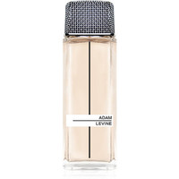 Adam Levine For Her Eau De Parfum Spray 1.7 oz Ulta.com - Cosmetics, Fragrance, Salon and Beauty Gifts