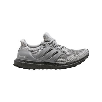 "Adidas Ultraboost 3.0 LTD ""Triple Grey"""