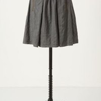 Advantage In Skirt - Anthropologie.com