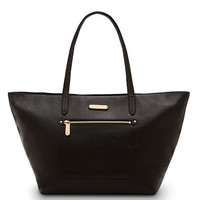 Medium East /West Tote - Victoria's Secret