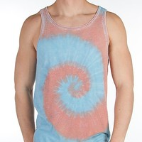 Colorfast Bonaroo Tank Top